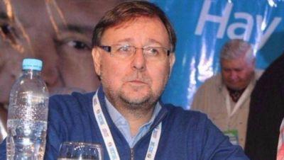 Fracasó el intento del ex diputado Romero contra su expulsión de SMATA