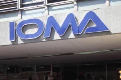 IOMA: Los Acompañantes Terapéuticos lograron un compromiso de pago