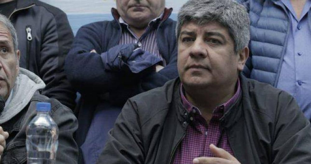 """""""La Reforma Laboral es un atropello a los derechos adquiridos de los trabajadores"""""""