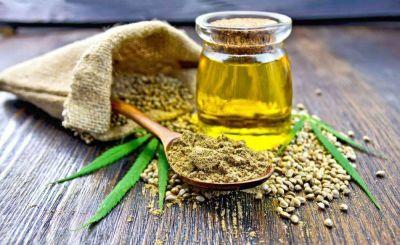 A través de una orden judicial autorizan a Osde a suministrar aceite de cannabis a un misionerito de 2 años