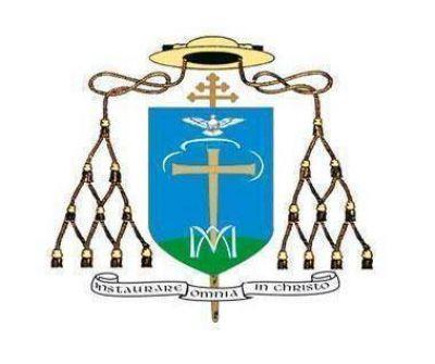 Comunicado del arzobispado de Paraná sobre la condena al presbítero Ilarraz