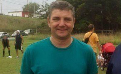 Escándalo sacude al titular de Anses en Necochea Pedro Barbieri