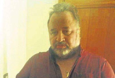 SOEME: indagan a los detenidos por destruir pruebas