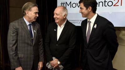 Juan Manuel Urtubey y Miguel Pichetto: el PJ no gobierna pero apunta a una propuesta superadora