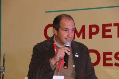 Congreso de Maizar 2018: se habló de la falta de infraestructura en obras hídricas y viales