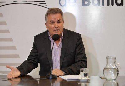 Héctor Gay: