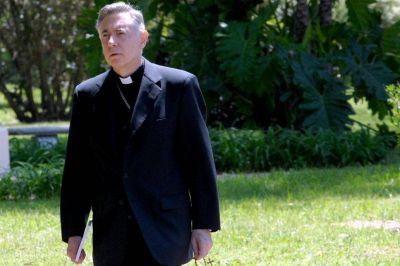 Renunció Héctor Aguer al arzobispado de La Plata