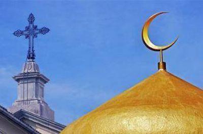 Cristianos y musulmanes, llamados a la colaboración