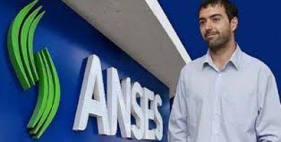 Bonadio citó a indagatoria al titular de Anses por sospechas de corrupción