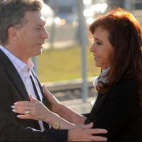 Cristina criticó a Macri con una dura carta: mira los diez puntos principales