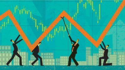 Dólar y pymes: ya no hay margen para trasladar la devaluación a precios