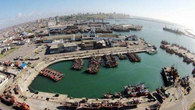 Gremios del Puerto presentan petitorio para incentivar el trabajo en el sector