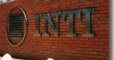 Nuevos despidos y más protestas en el INTI