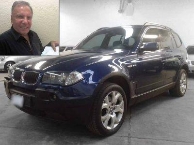 Polémica: El tesorero de UPCN, Héctor Nieves, gastó más de 2 millones de pesos en autos