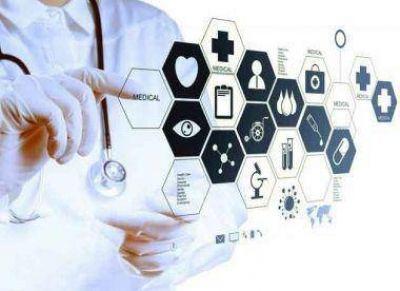"""Tendencias TIC: el """"Big Data"""" crece en la medicina y abre un gran abanico de oportunidades de negocio"""