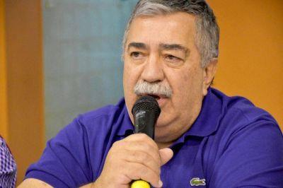 Chubut: serios problemas energéticos en una provincia con un déficit de 700 Millones de pesos