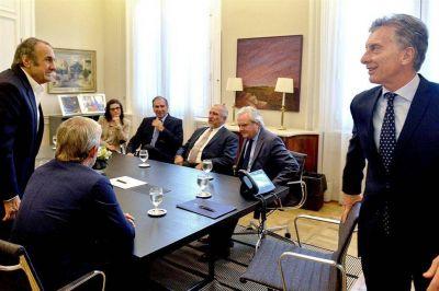 Tarifas: el Gobierno buscó acordar, pero no logró torcer al PJ