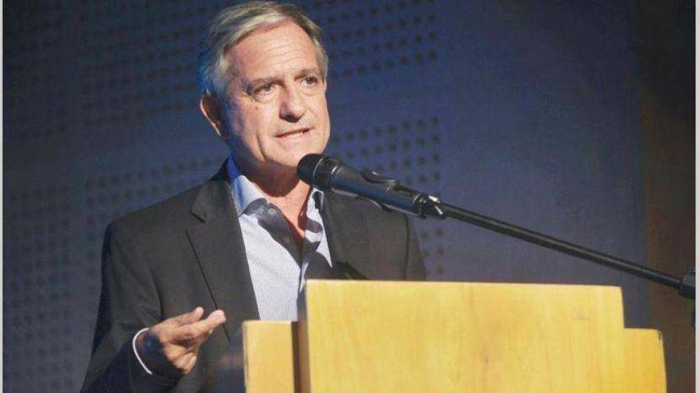 Paritarias: gremios piden pacto anti-despidos en el Estado