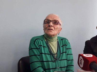 """BALCARCE: Desde el gremio de municipales se defendieron de las acusaciones por """"irregularidades"""""""