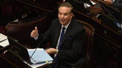 La oposición logró aprobar la ley de tarifas: crónica de una derrota anunciada para el Gobierno