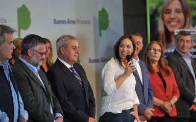 Vidal mete mano en IOMA y el Instituto de la Vivienda con 350 cambios para modernizarlos