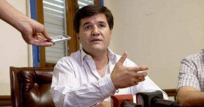 Cavalieri apuesta a un blindaje del Gobierno y sus segundas lineas temen ser quienes paguen en la causa de los 53 millones
