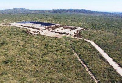 """Los Residuos Sólidos Industriales tendrán su lugar en la """"Metropolitana"""""""