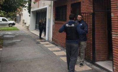 Estafas a la Anses en Mar del Plata: ocho procesados por defraudación