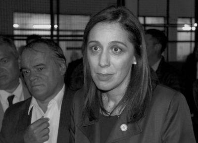 Vidal desbarrancó, dijo que la pobreza no llega a la universidad y la Fedun la destrozó