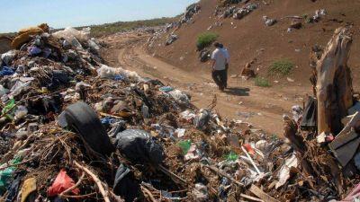 Residuos sólidos: un tema que agobia