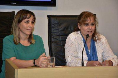 Múltiples actividades en Chaco por el Mes del Ambiente