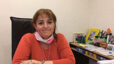 """Nueva planta: """"Tenemos garantizado la producción de agua potable"""", aseguró Castillo"""