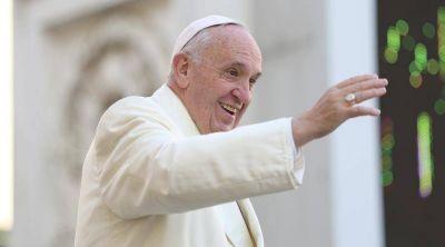 Gobierno de Irak anuncia que Papa Francisco visitaría próximamente el país