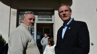 Un ministro de Vidal cruzó muy duro al ministro de Salud de Macri por defender el aborto: