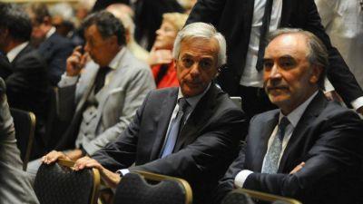 La cámara federal ordenó cruzar el crimen de Nisman con el pacto con Irán, el peor escenario para los K