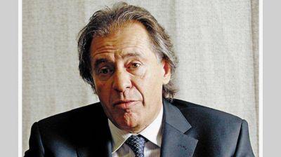 Las cinco razones por las que el Gobierno suspendió a la constructora de López
