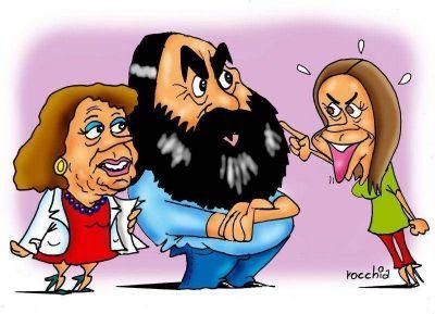 Incertidumbre docente, paritarias y un diálogo inexistente con el gobierno de Vidal