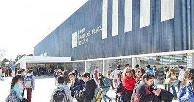 El Municipio presentó un proyecto para alquilar los gimnasios de los polideportivos barriales