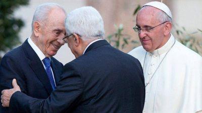 La Iglesia argentina recuerda el 4° aniversario de «Un minuto por la Paz»