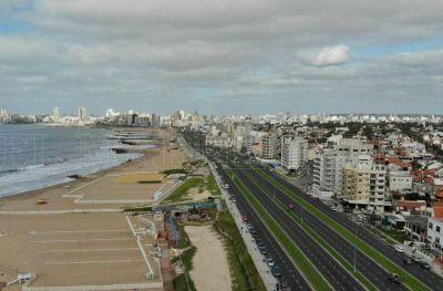 El municipio apuesta al crecimiento poblacional de la zona norte