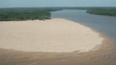 Ocho años después de un fallo por las pasteras, Argentina y Uruguay amplían el monitoreo del río