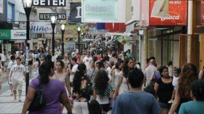 Opinión de la FEBA: más de 100 Centros Comerciales Abiertos en todo el país