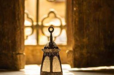La Dirección General de Cultos acompaña a la comunidad islámica en las últimas noches del Ramadán