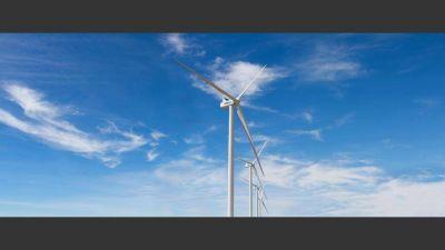 YPF Luz, la nueva eléctrica estatal, con planes de cotizar en la Bolsa