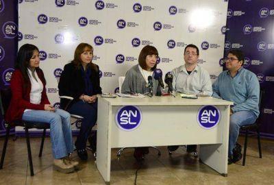 Nación volvió a suspender el envío de medicamentos para el VIH y la Provincia se hizo cargo de adquirirlos