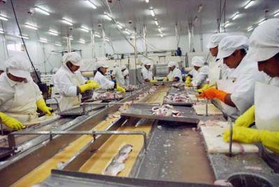 STIA Chubut acordó un 25% de recomposición salarial anual