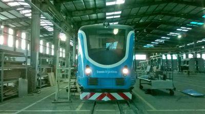 Transporte confirmó que no tienen nada nuevo para ofrecer a EMEPA y por ende no habrá posibilidad de continuidad para sus trabajadores en Chascomús
