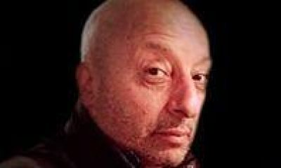Guillermo Sieta: El lobi$ta