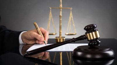 Aborto: Para el Colegio de Abogados de la Ciudad los proyectos de ley en discusión no superan el test constitucional