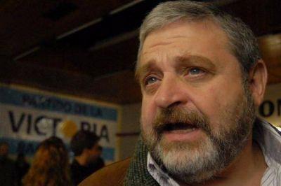 La justicia confirmó el sobreseimiento del ex intendente Lopes y una ex funcionaria